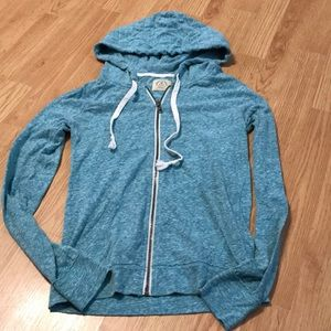 American Eagle outfitters Women's hoodie size XS